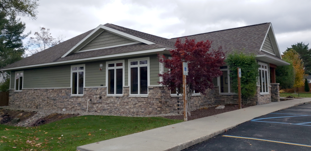 AuSable Dentistry 1