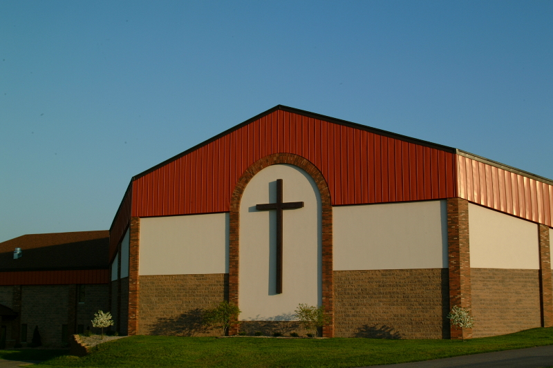 Places of Worship 9